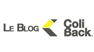 Le Blog Coliback